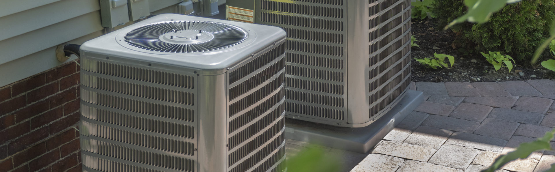 HVAC Service & Replacement